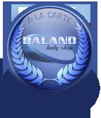 medals-alacarte