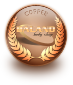 medals-copper