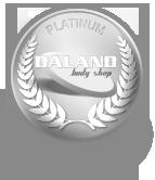 medals-platinum