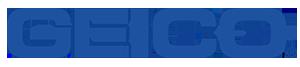 Geico_logo