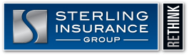 SterlingInsuranceGroup
