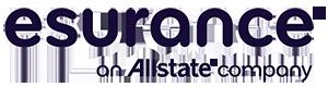 esurance_logo