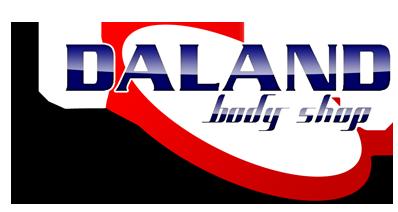 Daland Auto Body